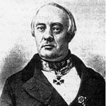 Шевырев Степан Петрович (1806—1864)
