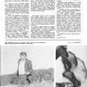 Журнал Крестьянка, №10-1984 г., стр. 11