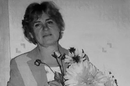 Тамаркова Нина Александровна.