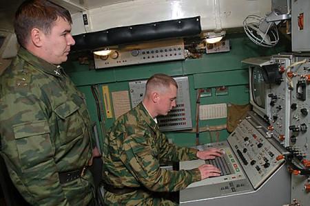 При прохождении военной службы по призыву юноши получают военно-учетную специальность.