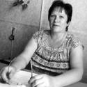 Лидия Сидорова.