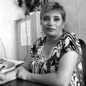 Наталья Воскресенская.