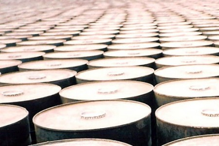 Bitumen — с англ. битум
