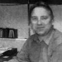 Владимира Ивановича Бердникова, без преувеличения, знают многие глазуновцы.
