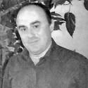 Врач-анестезиолог Александр Петрович Тупиков.