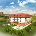 Ищи на странице http://baltinvstroy.ru/realty_catalog/ квартиры в новостройках Ленинградской области.