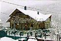 Сезон катания на Красной Поляне целых полгода.