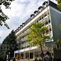 Ищешь идеальное место для лечения, отдыха? Найдёшь на http://www.kmv-hotels.ru/!