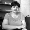 Ирина Алтухова.