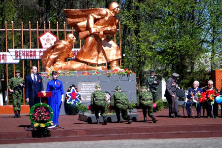 victory-day-14